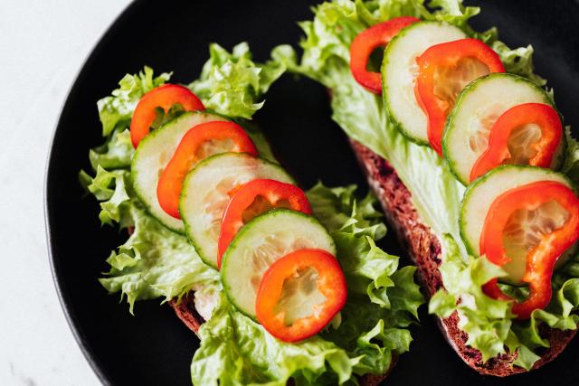 A májkímélő diéta szempontjai – Fogyókúra segítség neked a fogyáshoz!